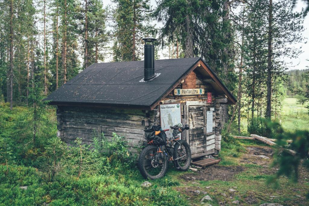 Kuva: Taneli Roininen
